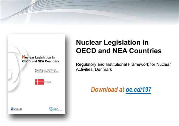 The State-of-the-Art Report on Multi-scale Modelling of Nuclear Fuels