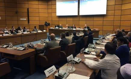 Joint NEA/IAEA Group on Uranium (UG)