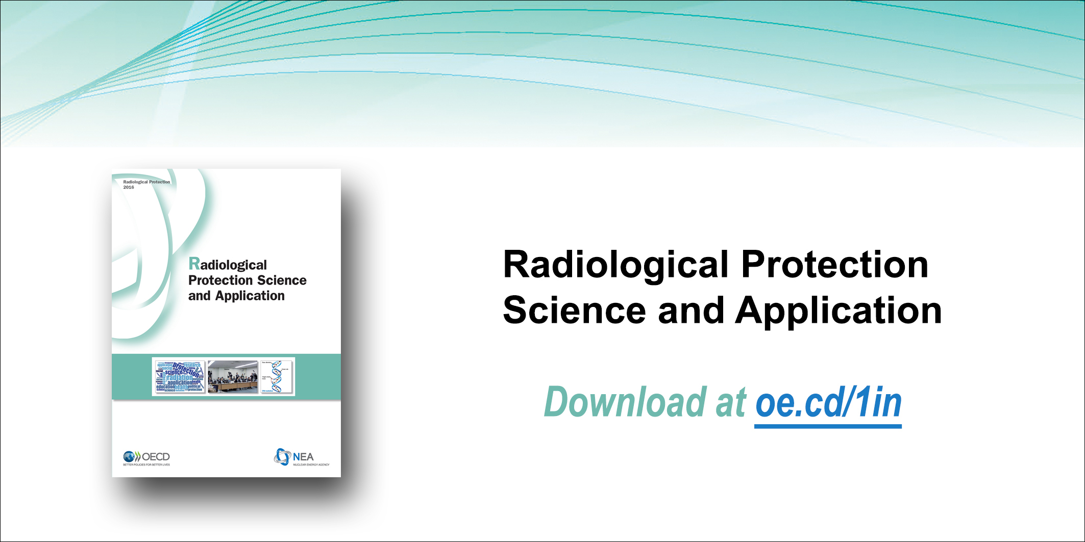 Radiological Protection Science and Application
