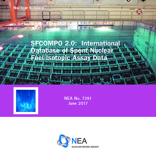 International Ministerial Conference on Nuclear Power in the 21st Century