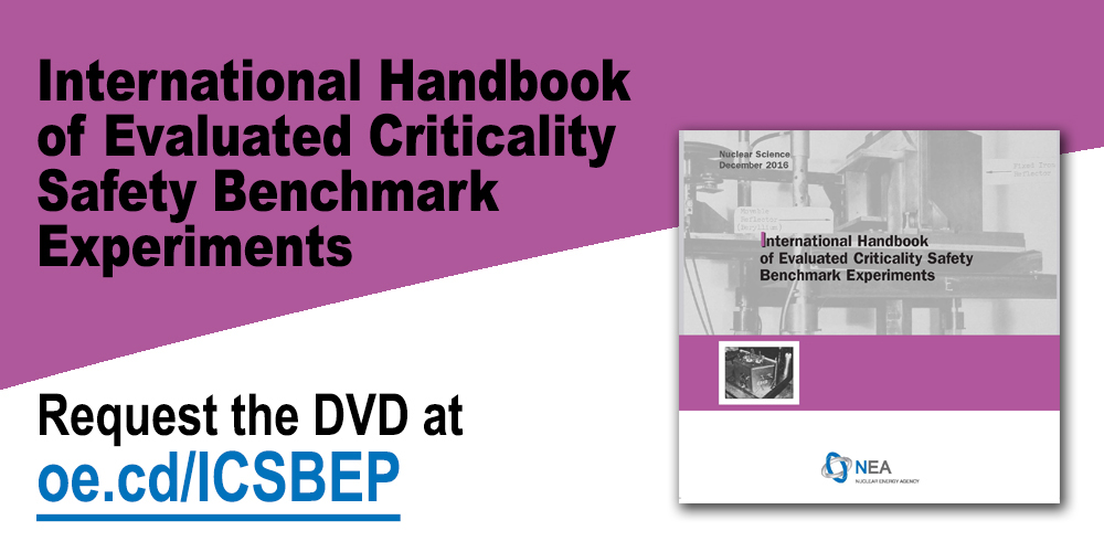 2017 edition of the International Handbook of Evaluated Reactor Physics Benchmark Experiments
