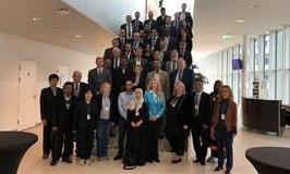 Joint NEA/IAEA Group on Uranium (UG), October 2018