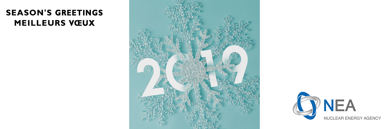 NEA Seasons greetings 2018