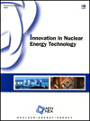 Innovation in Nuclear Energy Technology