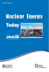 Nuclear Energy Today: Second Edition