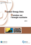 Download Nuclear Energy Data
