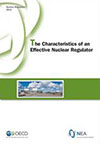 The Characteristics of an Effective Nuclear Regulator