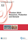 Uranium 2014: Resources, Production and Demand