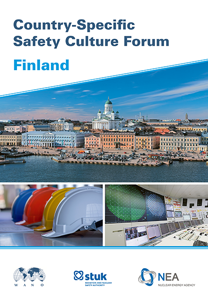 Country-Specific