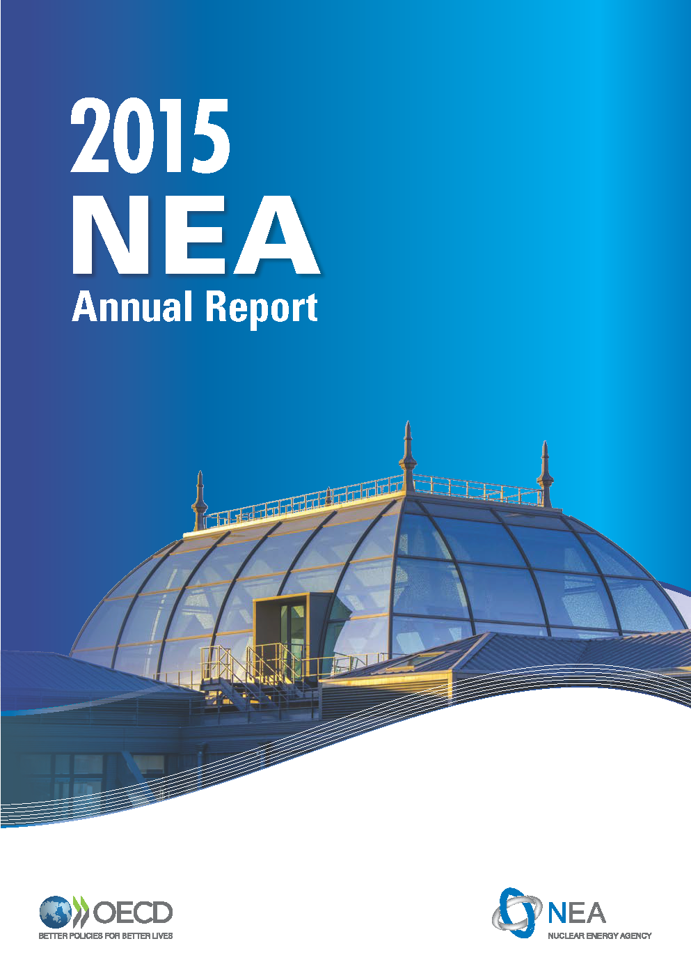 archives nea annual reports nea annual report cover