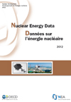 Purchase Nuclear Energy Data 2012
