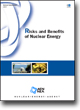 NEA nuclear development publications and reports