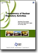 Nuclear safety publications and reports