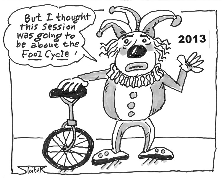 ISNL cartoon 2013