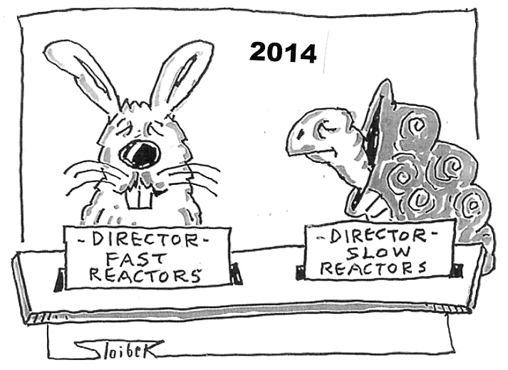 ISNL cartoon 2014