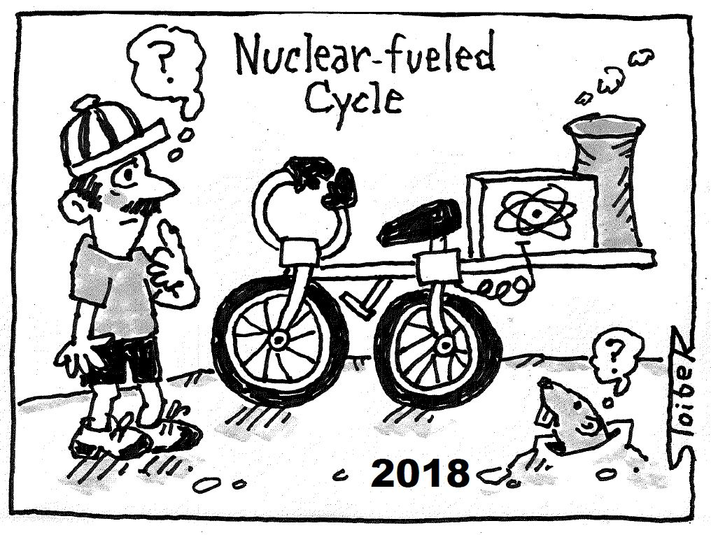 ISNL cartoon 2018