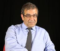 Daniel Iracane
