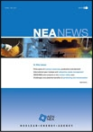 NEA News Vol 22 No 1