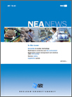 NEA News Vol 25 No 1